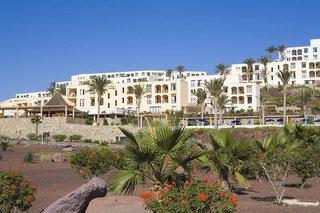 Pauschalreise Hotel Spanien, Fuerteventura, Playitas Resort in Las Playitas  ab Flughafen Frankfurt Airport