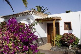 Pauschalreise Hotel Spanien, Teneriffa, Royal Tenerife Country Club in San Miguel de Abona  ab Flughafen Erfurt