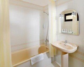 Pauschalreise Hotel Spanien, Teneriffa, Paradise Court in Costa Adeje  ab Flughafen Bremen