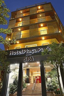 Pauschalreise Hotel Spanien, Costa Brava, Alegria Plaza Paris in Lloret de Mar  ab Flughafen Düsseldorf