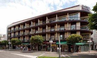 Pauschalreise Hotel Spanien, Costa Brava, Delfin in Tossa de Mar  ab Flughafen Düsseldorf