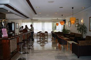 Pauschalreise Hotel Spanien, Costa del Sol, Flatotel in Benalmádena  ab Flughafen Berlin-Schönefeld