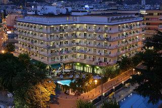 Pauschalreise Hotel Spanien, Costa Brava, Acapulco in Lloret de Mar  ab Flughafen Düsseldorf