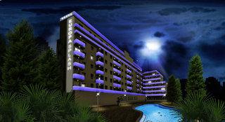 Pauschalreise Hotel Spanien, Barcelona & Umgebung, Hotel Europa Splash & Spa in Malgrat de Mar  ab Flughafen Düsseldorf