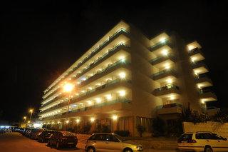 Pauschalreise Hotel Spanien, Costa Dorada, Natura Park in Coma-Ruga  ab Flughafen Düsseldorf