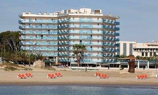 Pauschalreise Hotel Spanien, Costa Dorada, Golden Donaire Beach in Salou  ab Flughafen Düsseldorf