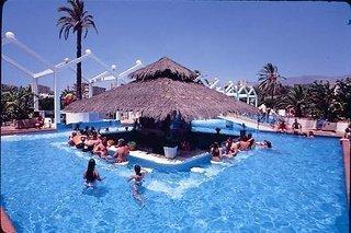 Pauschalreise Hotel Spanien, Costa del Sol, Select Benal Beach in Benalmádena  ab Flughafen Berlin-Schönefeld