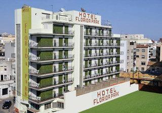 Pauschalreise Hotel Spanien, Costa Brava, Golden Sand in Lloret de Mar  ab Flughafen Düsseldorf