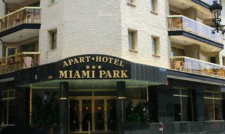 Pauschalreise Hotel Spanien, Barcelona & Umgebung, Miami Park in Calella de la Costa  ab Flughafen Düsseldorf