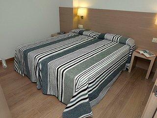 Pauschalreise Hotel Spanien, Costa Brava, Almirall in Lloret de Mar  ab Flughafen Düsseldorf