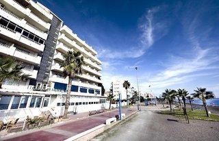 Pauschalreise Hotel Spanien, Costa del Sol, Elimar in Rincón de la Victoria  ab Flughafen Berlin-Schönefeld