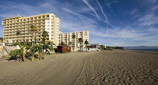 Pauschalreise Hotel Spanien, Costa del Sol, Hotel La Barracuda in Torremolinos  ab Flughafen Berlin-Tegel