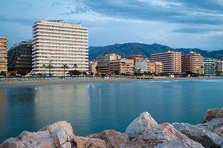 Pauschalreise Hotel Spanien, Costa del Sol, Apartamentos Turísticos Stella Maris in Fuengirola  ab Flughafen Berlin-Tegel