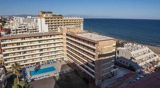Pauschalreise Hotel Spanien, Costa del Sol, Apartamentos Buensol in Torremolinos  ab Flughafen Berlin-Schönefeld