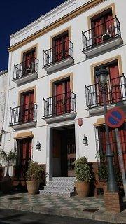 Pauschalreise Hotel Spanien, Costa del Sol, Playamaro in Maro  ab Flughafen Berlin-Tegel