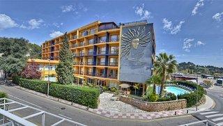 Pauschalreise Hotel Spanien, Costa Brava, Santa Cristina Hotel in Lloret de Mar  ab Flughafen Düsseldorf