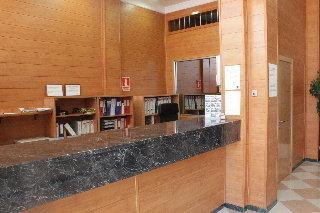 Pauschalreise Hotel Spanien, Costa del Sol, N-Ch Kosher in Torremolinos  ab Flughafen Berlin-Tegel