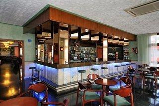 Pauschalreise Hotel Spanien, Costa Brava, Continental in Tossa de Mar  ab Flughafen Düsseldorf