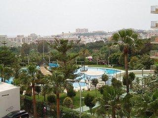 Pauschalreise Hotel Spanien, Costa del Sol, Minerva & Jupiter in Benalmádena  ab Flughafen Berlin-Schönefeld