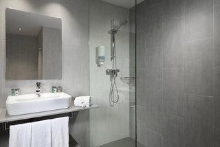 Pauschalreise Hotel Spanien, Costa Dorada, 4R Hotel Miramar Calafell in Calafell  ab Flughafen Düsseldorf