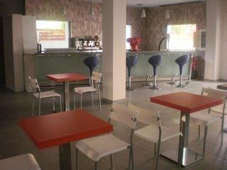 Pauschalreise Hotel Spanien, Costa Brava, Tossa Mar in Tossa de Mar  ab Flughafen Düsseldorf