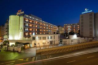 Pauschalreise Hotel Spanien, Costa Brava, Gran Hotel Don Juan Palace in Lloret de Mar  ab Flughafen Düsseldorf