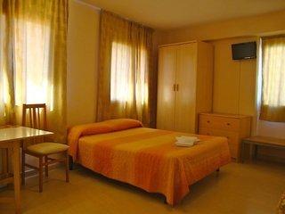 Pauschalreise Hotel Spanien, Costa Brava, Royal Inn in Lloret de Mar  ab Flughafen Düsseldorf