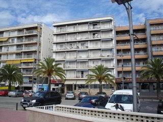 Pauschalreise Hotel Costa Brava, Apartamentos Zodiac in Lloret de Mar  ab Flughafen Berlin-Schönefeld