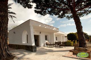 Pauschalreise Hotel Spanien, Costa Brava, Bungalows Papalus in Lloret de Mar  ab Flughafen Düsseldorf