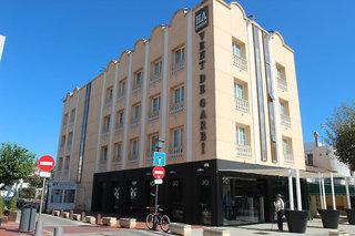 Pauschalreise Hotel Spanien, Costa Brava, Vent de Garbi in Empuriabrava  ab Flughafen Düsseldorf