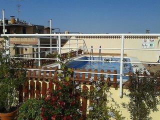 Pauschalreise Hotel Spanien, Costa Brava, Hostal Vila del Mar in Lloret de Mar  ab Flughafen Düsseldorf