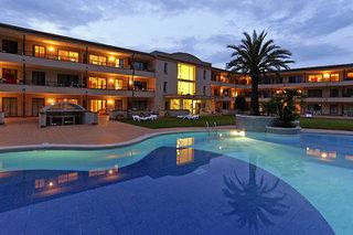 Pauschalreise Hotel Spanien, Costa Brava, Golf Beach in Playa de Pals  ab Flughafen Berlin