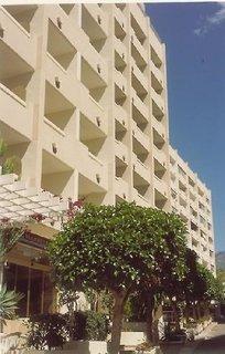 Pauschalreise Hotel Spanien, Costa del Sol, Marbella Inn in Marbella  ab Flughafen Berlin-Tegel