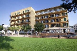 Pauschalreise Hotel Spanien, Costa Brava, Prestige Coral Platja in Roses  ab Flughafen Düsseldorf