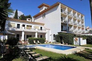 Pauschalreise Hotel Spanien, Costa del Sol, Arcos de Montemar in Torremolinos  ab Flughafen Berlin-Tegel