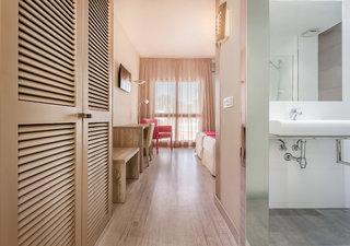 Pauschalreise Hotel Spanien, Costa del Sol, Hotel Diana Park in Estepona  ab Flughafen Berlin-Tegel
