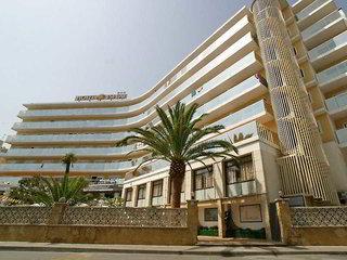 Pauschalreise Hotel Spanien, Barcelona & Umgebung, Hotel Esplai in Calella de la Costa  ab Flughafen Berlin