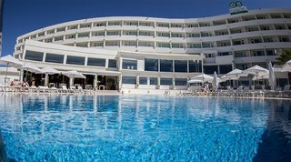 Pauschalreise Hotel Spanien, Costa de la Luz, ON Hotels Oceanfront in Matalascañas  ab Flughafen Bruessel