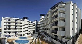 Pauschalreise Hotel Spanien, Costa del Sol, Apartamentos Benalmadena Playa Good Places in Benalmádena  ab Flughafen Berlin-Tegel