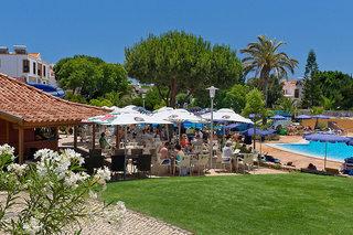 Pauschalreise Hotel Portugal, Algarve, Alfagar II Aparthotel in Albufeira  ab Flughafen Bruessel