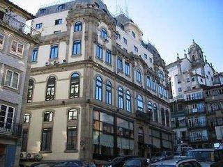 Pauschalreise Hotel Portugal, Porto, Hotel Da Bolsa in Porto  ab Flughafen Bremen