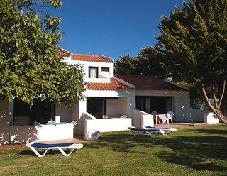 Pauschalreise Hotel Portugal, Algarve, Alfamar Algarve Gardens in Praia da Falesia  ab Flughafen Bruessel