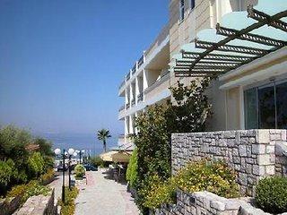 Pauschalreise Hotel Griechenland, Peloponnes, Akti Taygetos in Kalamata  ab Flughafen Bruessel