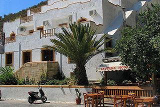 Pauschalreise Hotel Griechenland, Kreta, Sunlight in Agia Galini  ab Flughafen Bremen