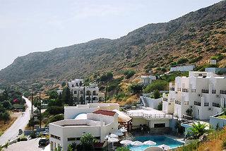 Pauschalreise Hotel Griechenland, Kreta, Hotel Melissa in Matala  ab Flughafen Bremen