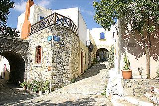Pauschalreise Hotel Griechenland, Kreta, Arolithos Traditional Cretan Village in Arolithos  ab Flughafen