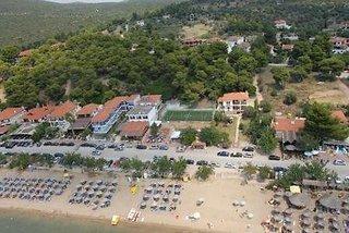 Pauschalreise Hotel Griechenland, Chalkidiki, Hotel Melissa Gold Coast in Psakoudia  ab Flughafen Amsterdam