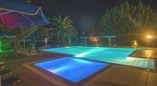 Pauschalreise Hotel Griechenland, Peloponnes, Francisco Hotel in Agios Andreas  ab Flughafen Bruessel
