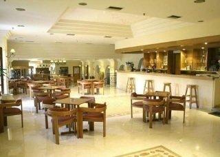 Pauschalreise Hotel Griechenland, Peloponnes, Navarone in Petrochori  ab Flughafen Bruessel
