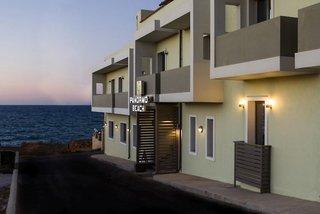 Pauschalreise Hotel Griechenland, Kreta, Panormo Beach in Panormos  ab Flughafen